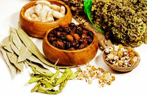 Herbal-tea-against-osteochondrosis