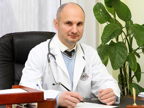 Отзывы врача о Зеросмок