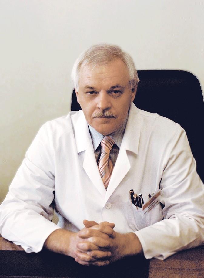 Отзыв врача о Nicotea