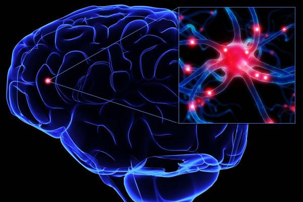 Причины возникновения алкогольной эпилепсии