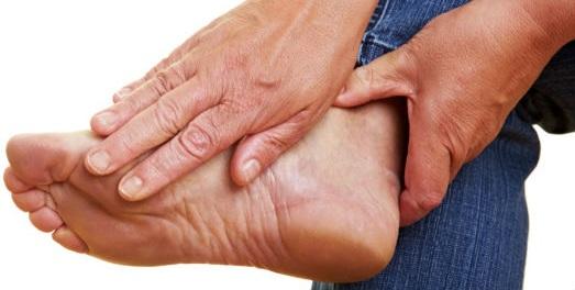 Болят мышцы после алкоголя