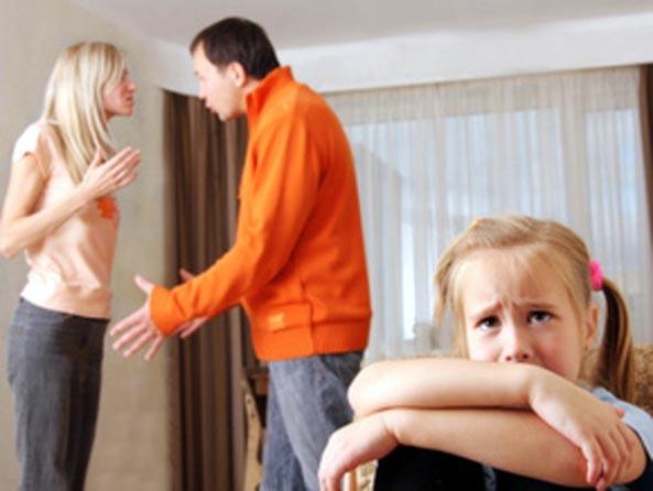 Что делать, если в семье алкоголик