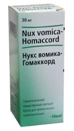 Гомеопатия в лечении алкоголизма