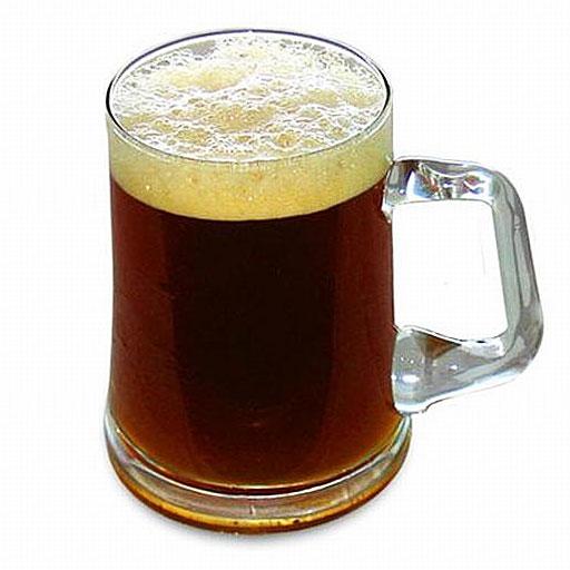 Можно ли пить безалкогольное пиво или квас при кодировке