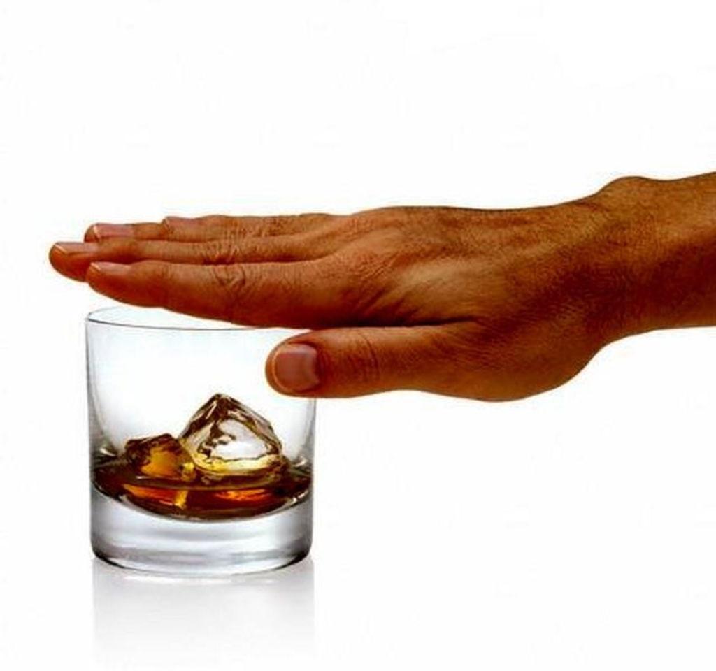 Виды кодирования от алкоголя