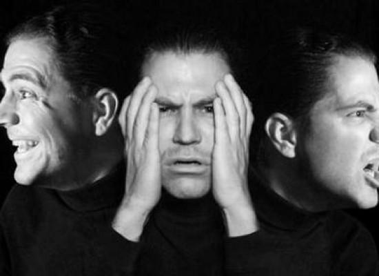 Алкогольная шизофрения - симптомы и признаки