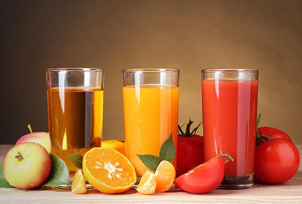 Что пить при похмелье