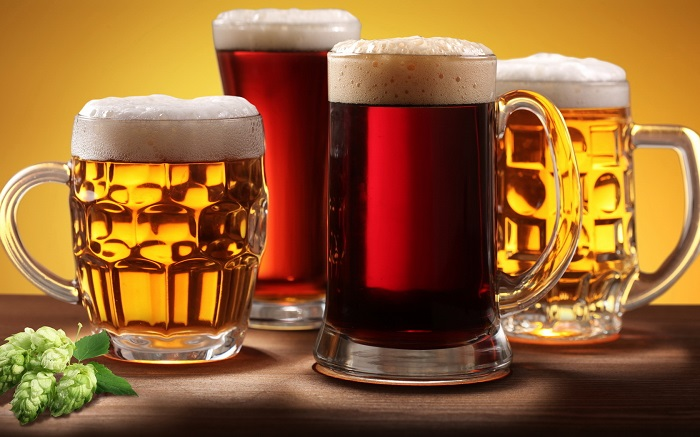 Можно ли пить алкоголь при простатите