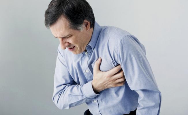Можно ли после инфаркта пить спиртное