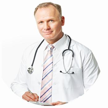 Отзыв врача о Алковирин