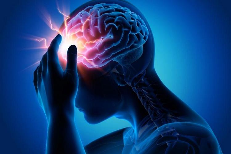 Алкоголь и эпилепсия