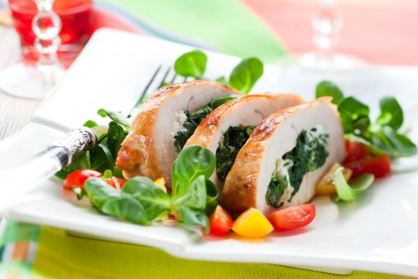Диета при циррозе печени - меню и блюда