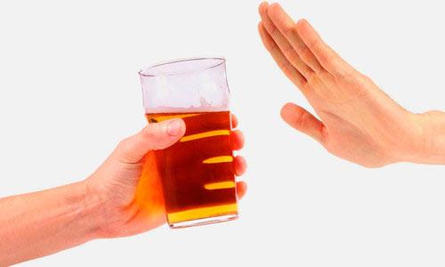 Как вызвать отвращение к алкоголю