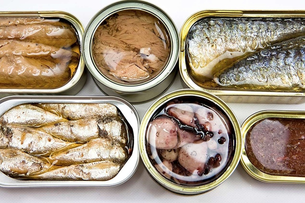 Рыбий жир при циррозе печени