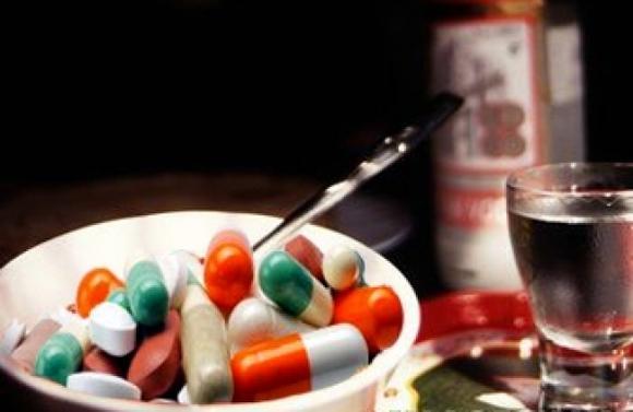 Таблетки от алкогольной зависимости без ведома больного