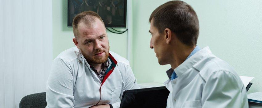 Разновидности наркологических клиник