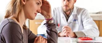 Методики лечения наркомании