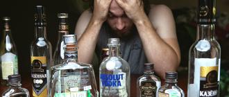 Сколько стоит реабилитация алкоголиков?