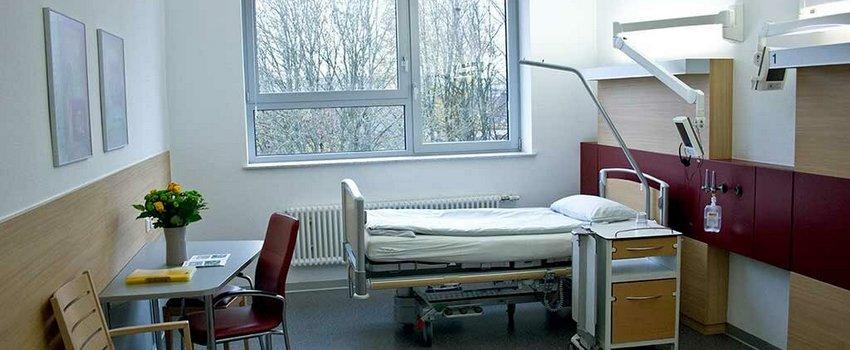 Наркологические клиники в Москве
