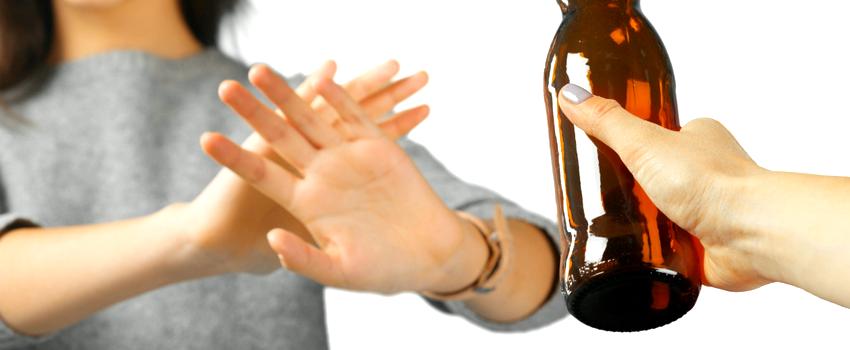 Лечение алкоголизма у подростков