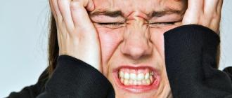 Какие психические расстройства вызывает китайская соль?