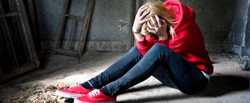 Какие психические расстройства вызывают спайсы?