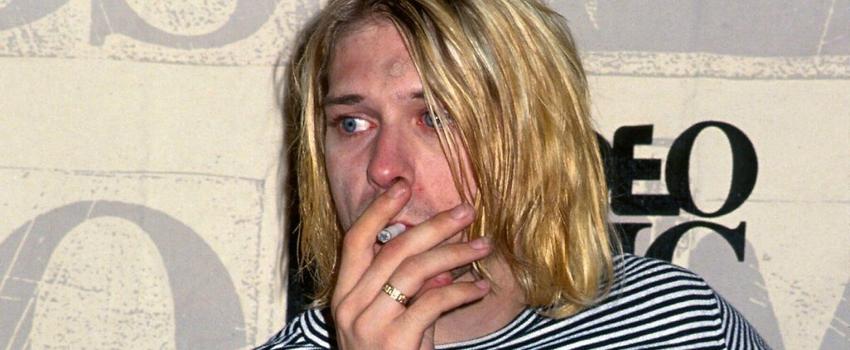 Звёзды умершие от наркотиков