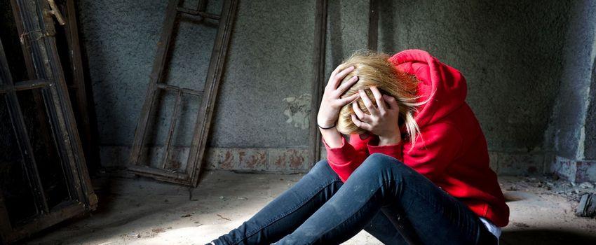 Психическая зависимость, как первая стадия наркозависимости