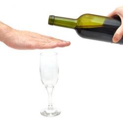 Что из себя представляет кодирование от алкоголя