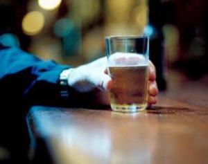 зачем люди пьют