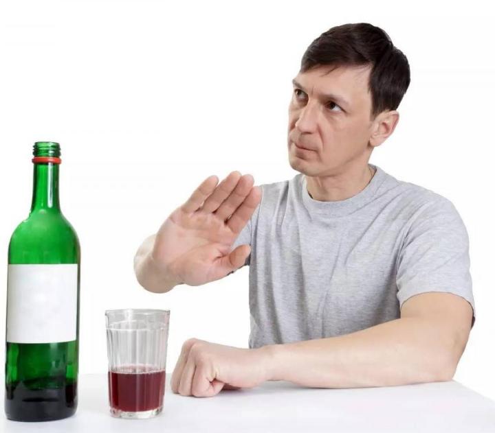 Если муж пьет что делать
