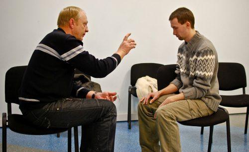 Лечение алкоголизма длительный срок с помощью гипноза молитва для лечения от алкоголизма