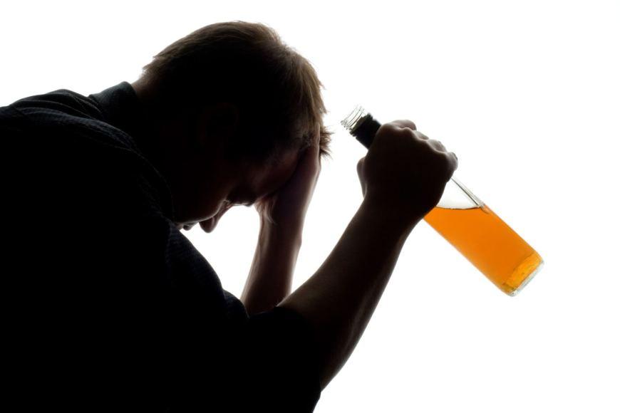 Аллен карр лёгкий способ бросить пить отзывы