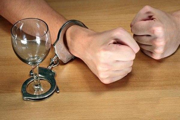 Заговоры на то чтобы муж не пил