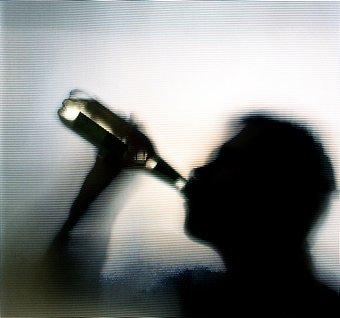 """Для удаления алкоголя разовую дозу настойки капать в 15,0 мл чуть остывшего кипятка,.""""Комплексная настойка"""