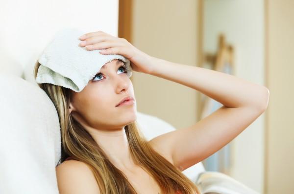 Как избавиться от похмелья: снять похмельный синдром после алкоголя