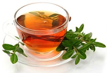 Монастырский чай в помощь от алкоголизма