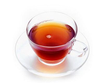 как пить монастырский чай для похудения