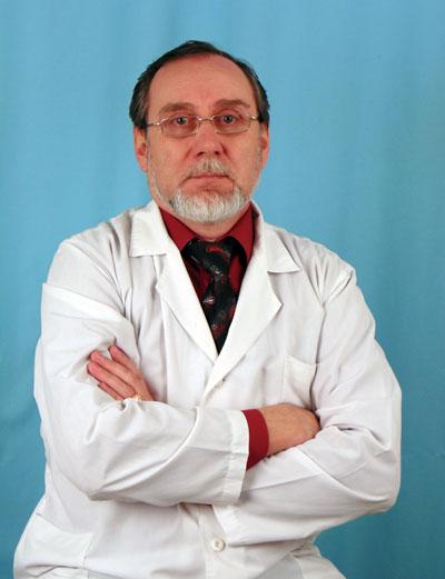 Отзыв врача нарколога о Easynosmoke