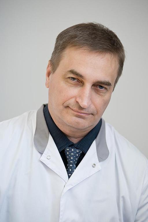 Отзыв врача о Пуэр Комбо