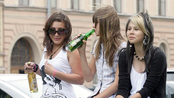 Подростки и алкоголизма лкарственные препараты от алкоголизма