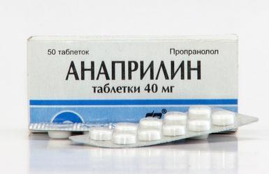 Какими препаратами можно вывести из запоя дома реабилитационная программа алкоголизма 12 шагов в Москве