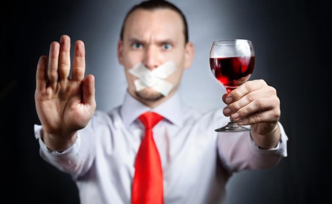 Алкоголизм есть ли лечение православие как избавиться от алкоголизма