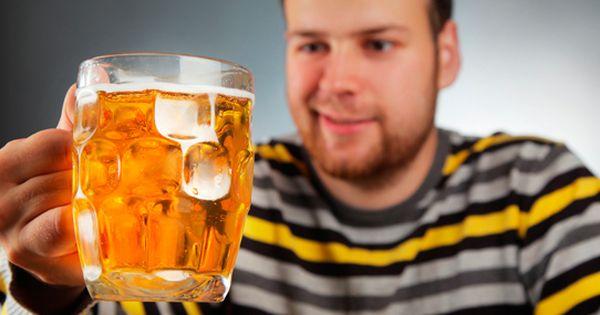советы психолога алкоголизм-18
