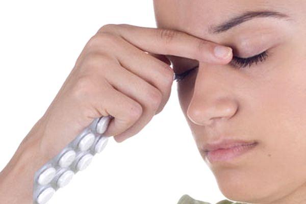 Вывод Из Запоя В Домашних Условиях Медикаментозно