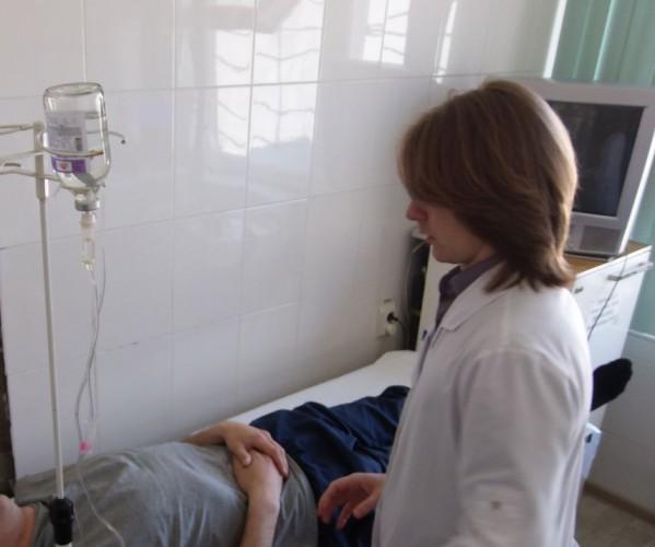 Сонапакс при выводе из запоя внутривенная подшивка от алкоголизма препараты