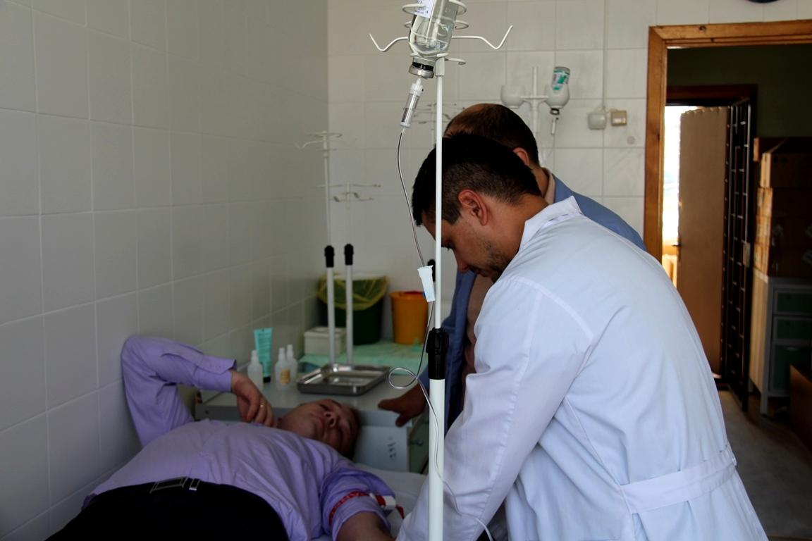 Действия после вывода из запоя запоя лечение алкоголизма в ульяновске клинике