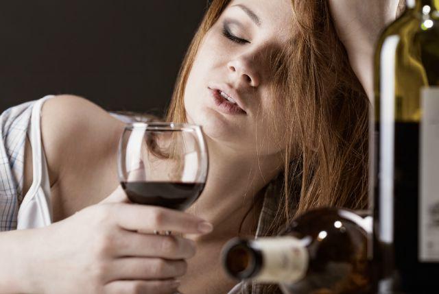 лечение алкоголизма в городе верея