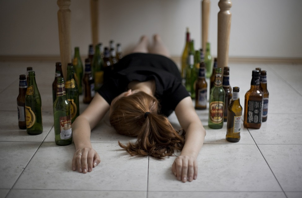 Скрытие приметы алкоголизма в поведении кодировка от алкоголизма цена спб
