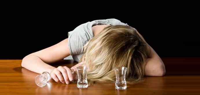 Что делать с алкоголиком в семье